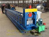 De Goot die van het Metaal van China Machine vormen