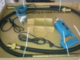 Arbre de vibrateur concret de qualité/module stables de palette