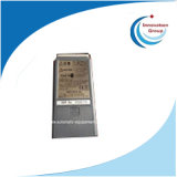 Mètre de mesure de multimètres de mètre de champ électrostatique de Simco Fmx-003/DÉCHARGE ÉLECTROSTATIQUE/Simco