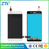 LCD для экрана касания почетности 4c Huawei