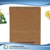 Kreativer Tischplattenkalender für Bürozubehör-Dekoration-Geschenk (xc-stc-006)