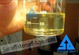 Ormone di steroidi oleoso di colore giallo di elevata purezza Boldenone Undecylenate/Equipoise per forma fisica