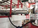 PPは証明される吹く機械セリウムISOを撮影する