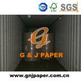 787*1092mm Qualitäts-gewölbtes Papier für die Karton-Kasten-Herstellung