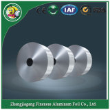 Rodillo de aluminio
