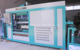 Papercard Blister Packaging Forming Machine for Commodity, Hardware, Medicina