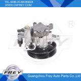 Energien-Lenkpumpe 0064664301 für Autoteile W212