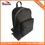 Kundenspezifische Mann-im Freien wandernde Rucksack-Beutel-Rucksäcke für Arbeitsweg, Schule, Sport, Laptop