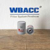 Fornitore del filtro dell'olio dell'automobile nell'OEM no. di Wenzhou Cina: Lf678