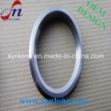 Parte di metallo della giuntura dell'acciaio inossidabile