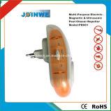 Nicht Verunreinigungs-Ultraschallplagerepeller-elektronischer InsektRepeller