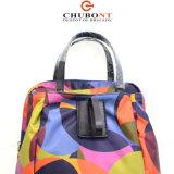 Backpack способа Chubont пакует смешанный цвет для повелительниц