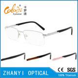 Vetri ottici di titanio di alta qualità (8411)