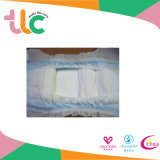Tecidos baratos do bebê de Quanzhou do fabricante do preço de fábrica
