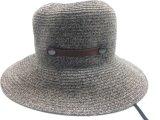 Новый материальный портативный шлем ведра пляжа