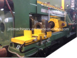Système pour la production des profils en aluminium expulsés