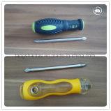 Outil manuel de qualité pour réparer le tournevis