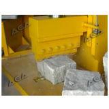 유압 화강암 돌 나누는 기계 (P90/95)