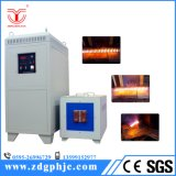 IGBT super Tonfrequenz-Induktions-Heizungs-Maschine 60kw