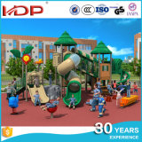 2017명의 새로운 디자인 아이들 옥외 운동장 HD15A-012A