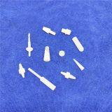 Затвор штепсельной вилки силиконовой резины OEM