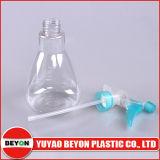 Botella anormal del aerosol de Series-500ml (ZY01-D142)