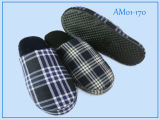 Männer wärmen Innengitter-Schuh-Hefterzufuhr