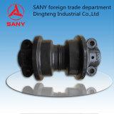 Rullo della pista dell'escavatore dell'OEM Sany per l'escavatore di Sany