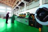 20kv in olie ondergedompelde Opgetekende Elektrische het Aanaarden van de Distributie van de Macht Transformator In drie stadia voor Hulpkantoor