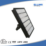 Im Freien Flut-Lichter des LED-Stadion-Licht-300W LED