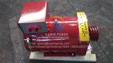STC-20kw gerador diesel da correia do motor
