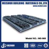 Nattes en aluminium d'entrée d'anti glissade bon marché