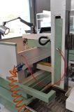 Controller des CNC-Draht-Schnitt-EDM