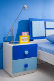 حديثة غرفة نوم أثاث لازم جدي غرفة نوم أثاث لازم مجموعة