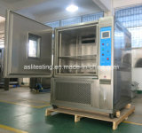 25 Yz Hersteller-programmierbarer Temperatur-Raum