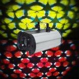 Verlichting van de Tuin van het Huwelijk van de Gebeurtenis van het LEIDENE Stadium van het Effect de Lichte 60W nj-L60c Lichte Openlucht
