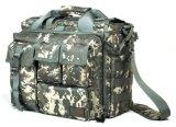 軍のラップトップ袋の防水バックパックの戦術的なショルダー・バッグ