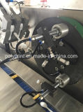 Machine van de Verpakking van het Mes van de hoge snelheid de Automatische Plastic (ppbzj-450)