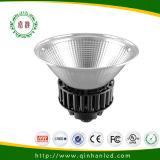 lâmpada elevada do teto do louro da fábrica do diodo emissor de luz 100W (QH-HBGKL-100W)