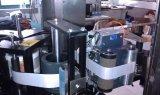 Горячая машина для прикрепления этикеток бутылки клея Melt