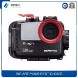 Shell barato de las cámaras digitales de la venta superior, cubierta de la cámara
