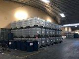 アルミニウムのための防水中立シリコーンの密封剤