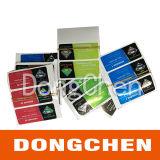 Les meilleures étiquettes de fiole d'Anabolizantes Durateston 10ml de qualité