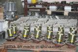 Großverkauf 5 Tonnen-elektrische Kettenhebevorrichtung mit Doppelketten