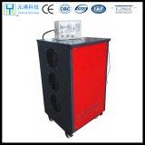 3000A 20V Schaltungs-Modus-Aluminiumanodisierenentzerrer