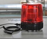 車(TBD341-LEDI)のための10W LEDのストロボ標識