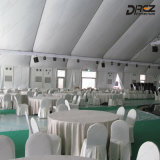 Explosionssichere industrielle Klimaanlage 15HP für Hochzeitsfest-Festzelt-Zelt