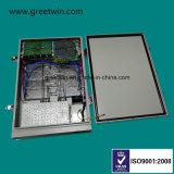 디지털 가우스 백색 잡음 기술 방수 8 악대 형무소 방해기 (GW-J800DNW)