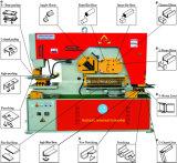 상해 Jinsanli Diw 시리즈 자동적인 압박 기계