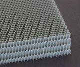 Straightener impermeável PC3.5 do ar do fluxo de ar do distribuidor do ar